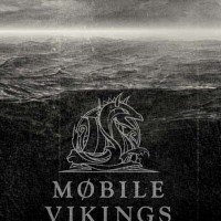 Mobile vikings review wallpaper